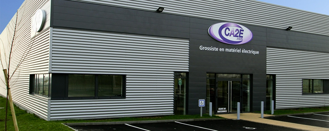 nouvelle-photo-agence-amiens2