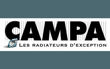 marque_campa